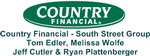 Country Financial - South Street Group