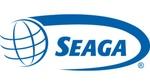 Seaga