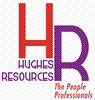 Hughes Resources