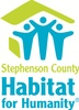 Stephenson County Habitat for Humanity Inc.
