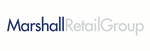 Marshall Retail Group