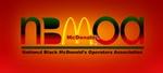 McDonald's Operator Assn. LV