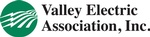 Valley Electric Association, Inc.