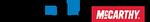 Mortenson/McCarthy Joint Venture