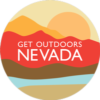 Get Outdoors Nevada