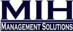 MIH Management Solutions, LLC