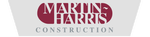 Martin-Harris Construction