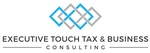 Executive Touch Tax & Business Consulting