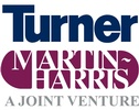 Turner-Martin Harris Joint Venture