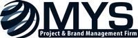 MYS Project & Brand Management