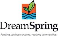 DreamSpring