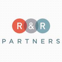 R&R Partners Foundation