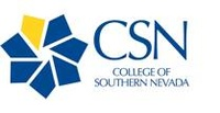 College of Southern Nevada (CSN)