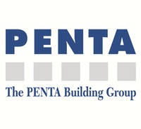 The Penta Building Group