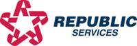 Republic Services Corporate