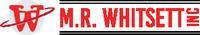 M.R. Whitsett Inc