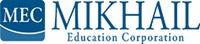 Mikhail Education Corporation