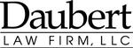 Daubert Law Firm, LLC