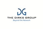 The Dirks Group, LLC