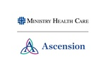 Ministry Health Care, part of Ascension