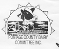 Portage County Dairy Committee