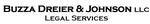 Buzza Dreier & Johnson LLC