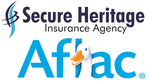 Secure Heritage Insurance Agency / AFLAC