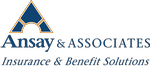 Ansay & Associates, LLC