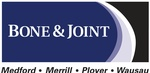 Bone & Joint Clinic, S.C.
