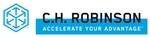 CH Robinson Worldwide Inc
