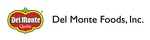 Del Monte Foods Inc.
