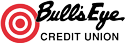 Bull's Eye Credit Union