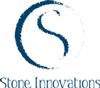 Stone Innovations Inc