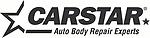 Pat's CARSTAR Auto Body, Inc.