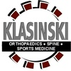 Orthopaedic Centers of Wisconsin S.C. d/b/a Klasinski Clinic