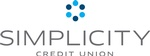 Simplicity Credit Union- Plover