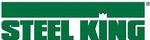 Steel King Industries Inc
