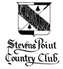 Stevens Point Country Club