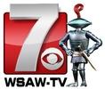 WSAW-TV7
