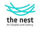 The Nest Studios & Gallery