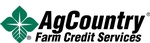 AgCountry Farm Credit Services