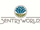 PJ's-SentryWorld