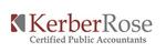 Kerber Rose Certified Public Accountants