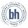 Berkshire Hathaway Specialty Concierge LLC