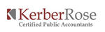 Kerber Rose Certified Public Accountants