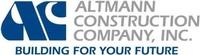 Altmann Construction Company Inc
