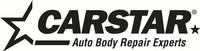 CARSTAR Auto Body, Inc.