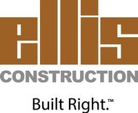 Ellis Construction