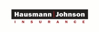 Hausmann Johnson Insurance
