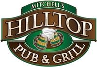Mitchell's Hilltop Pub & Restaurant, Inc.